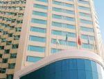 Grandview Hotel - Macau